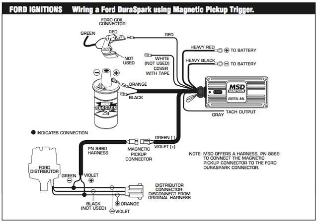 d6al d6al jpg msd timing control wiring diagram at pacquiaovsvargaslive.co