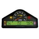 Digital Dash Displays - Jegs
