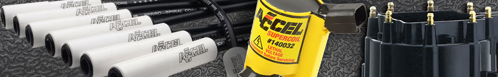 110_accel accel performance ignition free shipping jegs  at webbmarketing.co