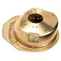 Bellhousings - Bellhousing - Bell Housing - Bell Housings