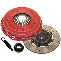Clutch Kits - Transmission & Drivetrain | Jegs