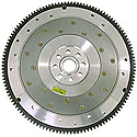 Auto Flywheels - Automotive Flywheel - Chevy Flywheel - SFI Approved Flywheel