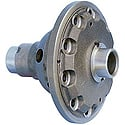 Locking Differential