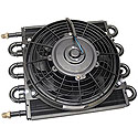 Transmission Coolers - Trans Coolers - GM Transmission Cooler - Ford Transmission Cooler