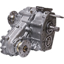 Transfer Cases & Components | Jegs.com