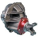 9'' Ford Center Section - 9 Inch Differential - 9 Inch Carrier