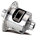 Limited Slip Differential - Limited Slip - 9 Inch Differential - Posi Traction