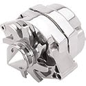 Alternators, Brackets & Components Chrome