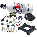 Nitrous Systems & Kits