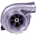 Turbo - Turbocharger - Turbochargers
