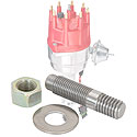 Distributor Fasteners