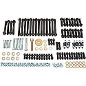 Engine Kits Fasteners