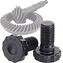Ring Gears Fasteners