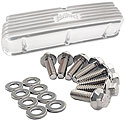 Valve Covers Fasteners