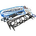 Engine Overhaul Gasket Kits
