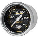 Automotive Gauges | Jegs