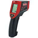 Handheld Infrared Pyrometers