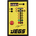 Racing Practice Trees | Jegs