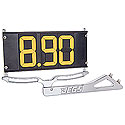 Jr Dragster Dial-In Systems | Jegs.com