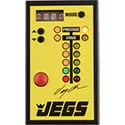 Jr Dragster Practice Trees | Jegs.com