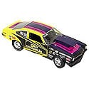 Die-Cast & Racing Collectibles