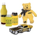 JEG'S Collectibles & Gift Ideas