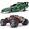 Traxxas RC Cars & Trucks | Jegs.com