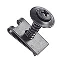 Fasteners for Hood & Body | Jegs.com