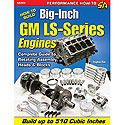 LS/LT Installation Guide & Tech Manuals | Jegs