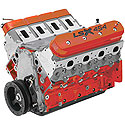 Engines & Engine Components - LS/LT Performance | Jegs