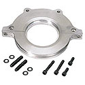 Rear Main Seal Adapter Kits