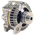 Alternators - Alternator - Billet Alternator