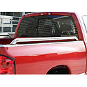 Truck Bed Covers | Jegs.com