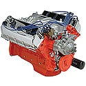 Crate Engines & Short Blocks Mopar