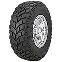 All-Terrain Tires For Off Roading - Dick Cepek - Mickey Thompson Tires