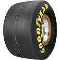 Race Tires: Racing Tire