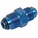 AN to Metric Adapter Fittings | Jegs.com
