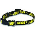 Pet Apparel | Jegs