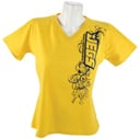 JEGS Women's Apparel