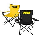 Pit Equipment & Shelters | Jegs.com