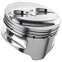 Piston - Forged Pistons - Cast Pistons - Keith Black Pistons