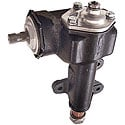 Steering Boxes - Manual Steering Boxes - Power Steering Boxes