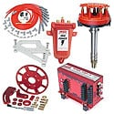Ignition Kits - High Performance Ignition Systems