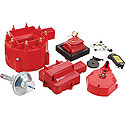 Distributor/Ignition Tune-Up Kits