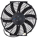 Electric Fans - Automotive Electric Fans - Pusher Fan - Chevy Electric Fan