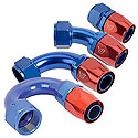 Hose & Fittings Cooling - Radiator Hose
