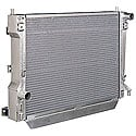Radiator - Radiators - Aluminum Radiators