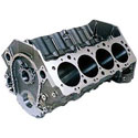 Engine Blocks - 350 - 454 Engine Block - BBC - SBC