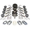 Rotating Assembly Kits