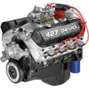 Crate Engines - Chevy Crate Engines - Performance Crate Engines - Ford Crate Engines - Mopar Crate Engines